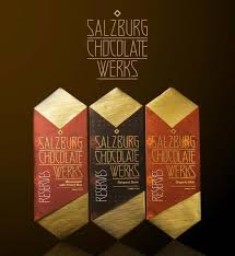 balance num駻ique cuisine 99 best branding images on editorial design graph