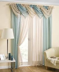 charming bead valance 133 natalia beaded ascot window valance beaded curtains curtain tieback jpg
