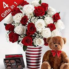 birthday flower delivery cheap gift flowers online find gift flowers online deals on line