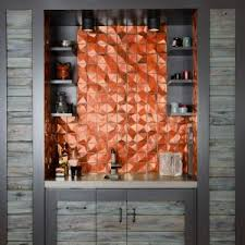 Distressed Wood Bar Cabinet Wet Bar Cabinets Home Depot Inspiration For Traditional Home Bar