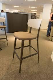 Teknion Boardroom Tables Teknion Studio Products Juntura Seating Pinterest Studio