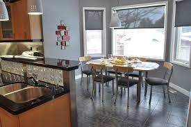 changer ses portes de placard de cuisine changer ses portes de placard de cuisine cuisine peinte