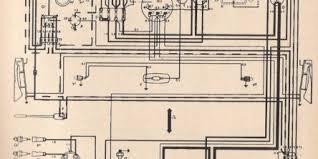 cummins l10 n14 m11 wiring diagram youtube and celect kwikpik me