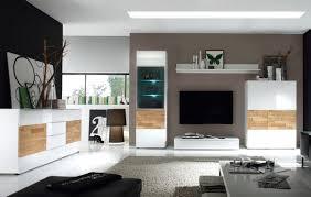 Wohnzimmer Bild Modern Ansprechend Auf Wohnzimmer Ideen Plus Modern Weiss 4