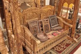 home furniture design in pakistan furniture pakistan picture gallery