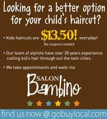 haircut coupons woodbury mn pin by gobuylocal com on woodbury mn offers events pinterest