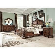 ashley king bedroom sets ashley king bedroom set hcandersenworld com