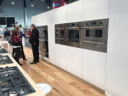 top 10 take home trends from ibs fine homebuilding