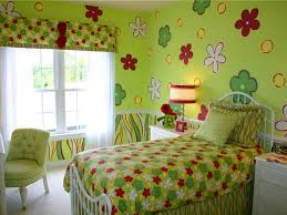 girls room designs ideas u2014 smith design