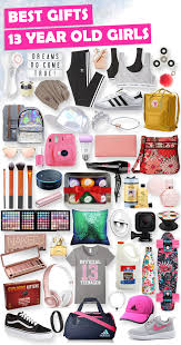 list gift guide gifts