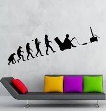 Wall Decals For Boys Gamer Wall Decals Promotion Shop For Promotional Gamer Wall Decals