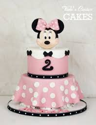 minnie mouse cakes minnie mouse cake cakecentral