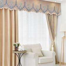 Drapery Valance Swag Curtain Valance Swag Curtain Valance Suppliers And