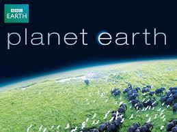 amazon com planet earth season 1 narrator david attenborough