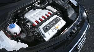 audi tt 3 2 supercharger audi 3 2 v6 engine audi engine problems and solutions