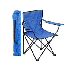 Campimg Chairs Compare Prices On Blue Camping Chair Online Shopping Buy Low