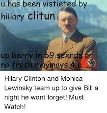 25 best memes about monica lewinsky monica lewinsky memes