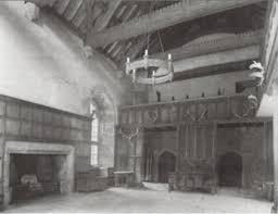 medieval interior design marvelous 17 medieval home decor interior
