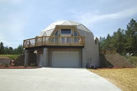 dome home interiors geodesic dome home interiors aidomes
