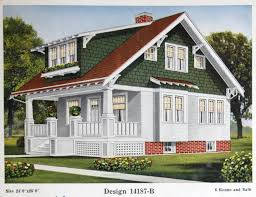 442 best house exteriors early 1900s images on pinterest house