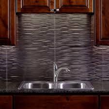 top home depot kitchen tile backsplash portrait kitchen gallery