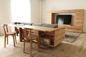 meuble derriere canapé meuble derriere canapé