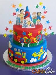 caillou birthday cake caillou cake caillou cake caillou and birthdays