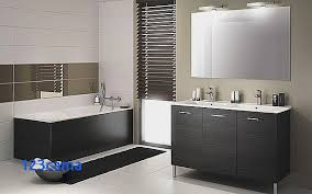 liquidation robinet cuisine meuble salle bain liquidation 55 po meuble salle de bain suspendu au