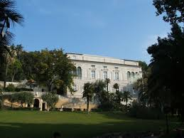 villa zerbino genova villa imperiale genova wikiquote