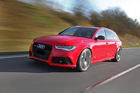 audi modified hperformance audi rs6 as modified autos world blog