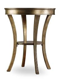 Antique Accent Table Small Round Accent Table Beautiful Round Accent Table U2013 Home