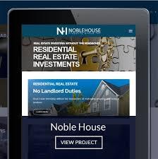 kitchener web design mobile website design and responsive design kitchener