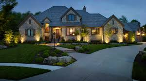 Malibu Landscape Light by Malibu Landscape Lighting Reviews Image Of Outdoor Landscape