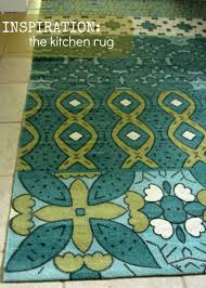 Washable Kitchen Rugs Machine Washable Kitchen Rugs Collection Runners For Hardwood