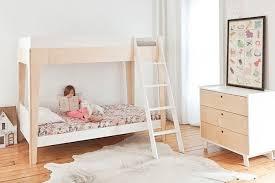 Mydal Bunk Bed Review Mydal Bunk Pine Bed Frame