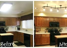 under cabinet lighting fluorescent cabinet fluorescent lighting pendant under replacement full size