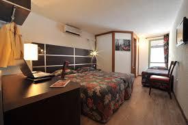 chambre de commerce draguignan hôtel auberge cing cabinet pulcini