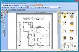 Home Designer Pro Website Ashampoo Home Design Pro 2 V2 0 0 Full Version Tkj 4 Free