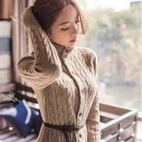 womens long winter dress coats canada best selling womens long