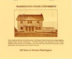wsu timeline site washington state university