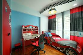 Bedroom Designs For Kids Children by Themed Bedroom Ideas