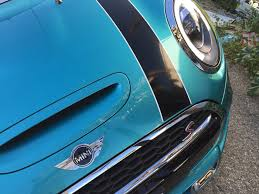 electric mini officially confirmed by bmw ceo also electric bmw x3