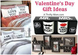valentines ideas for men best valentines gifts for men valentines gifts mens health mens