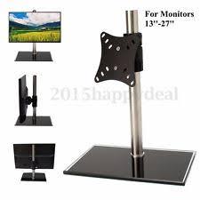 tv desk mount ebay