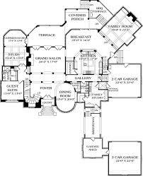 6 Bedroom House Plans Luxury 118 Best Dream Home Floor Plans Images On Pinterest