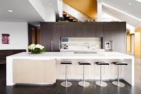 modern kitchen countertops and backsplash 280 best kitchen images on modern kitchens