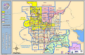 Zip Code Map Orlando by Dave Radcliffe Vegas Las Vegas Real Estate Community Market Update