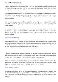 home cleaning business plan plans home cleaning business plan house pdfidential company
