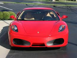 bentley rental price ferrari f430 coupe luxury car rental in dubai