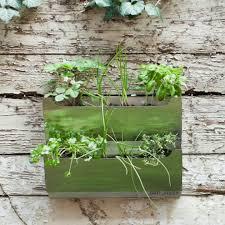 diy modern planters landscaping u0026 backyards ideas